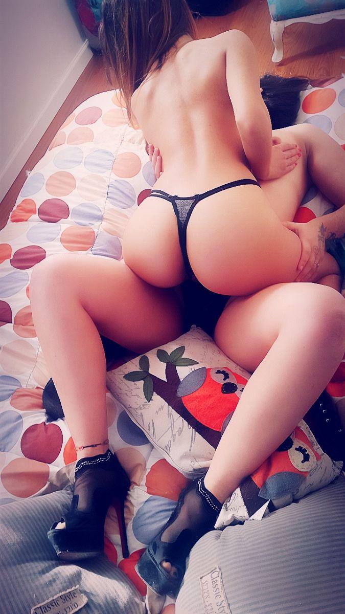 Sexo de putas escort barata santiago