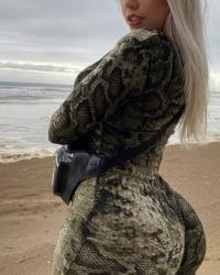 Foto de perfil de PriscilaPunta