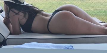 Hola, mi nombre es Natalia y soy una joven escort uruguaya que trabaja full-time, soy una mujer insa