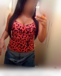 Foto de perfil de Renata18