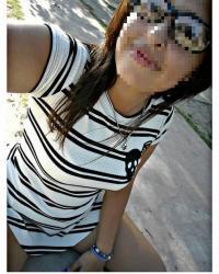 Foto de perfil de Renata19