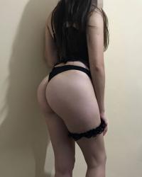 Foto de perfil de Rocio$1300