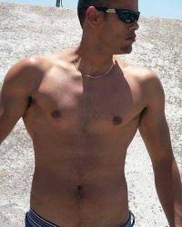 Foto de perfil de Rodrigo
