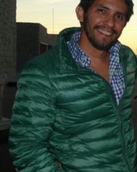 Foto de perfil de Rodrigomasajes