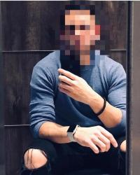 Foto de perfil de ✨RODRI!NEW!✨