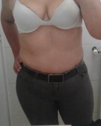 Foto de perfil de Romina79