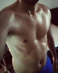Foto de perfil de Roque xxx.