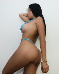 Foto de perfil de Roxy11