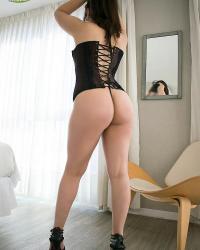 Foto de perfil de Sabrina22