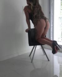 Foto de perfil de Sabrina