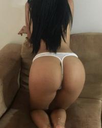 Foto de perfil de Samanta2329