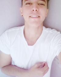 Foto de perfil de Santiago1997