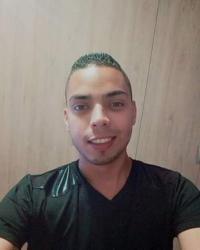 Foto de perfil de Santiago23