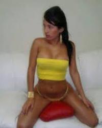 Foto de perfil de Saritasexi