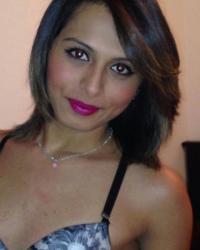 Foto de perfil de sara