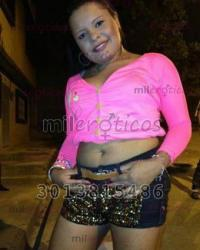 Foto de perfil de saritha arboleda