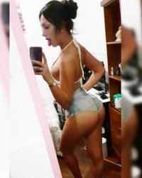 Foto de perfil de Natural-fitness