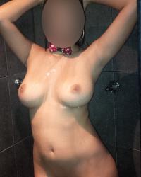 Foto 3 de 8