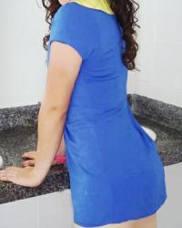 Foto de perfil de Sexyandrea2015