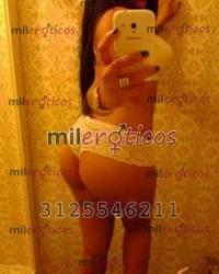 Foto de perfil de Sexyerotica1703