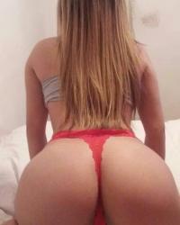 Foto de perfil de Sexyflopi