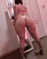 Foto de perfil de SexyPame.