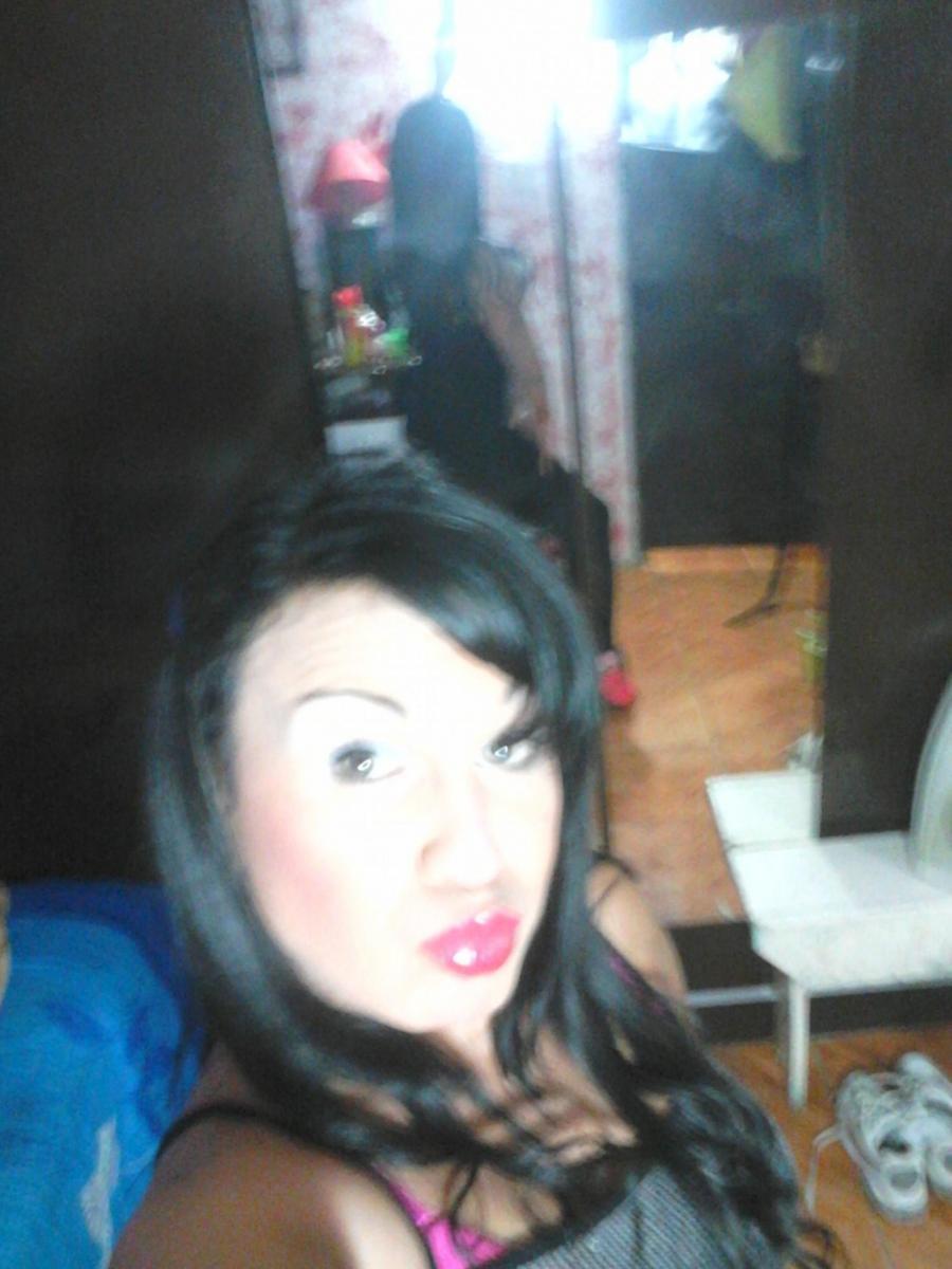 sexo putas peruanas escort chicas vip