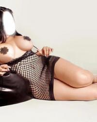 Foto de perfil de Shayra