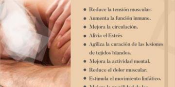 Excelente Presencia Morocha Deportista Fina Solo atención ejecutivos,profesionales mayores 40 (exclu