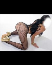 Foto de perfil de Stefany-lopez214