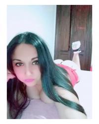 Foto de perfil de Maia2020
