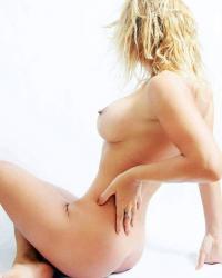 Foto de perfil de Valentina