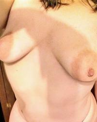 Foto de perfil de Tizianita