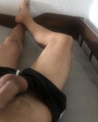 Foto de perfil de Tonito