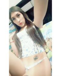 Foto de perfil de Transmolinos21