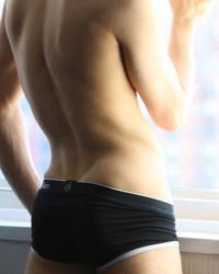 Foto de perfil de Valentinoo