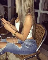 Foto de perfil de Valerya