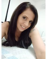 Foto de perfil de Isabella