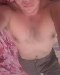 Foto de perfil de Varithoo94
