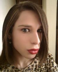 Foto de perfil de Xxx