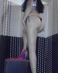 Foto de perfil de Yamila21
