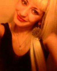 Foto de perfil de Yesica