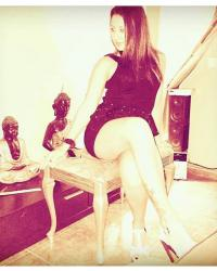 Foto de perfil de Sofia24