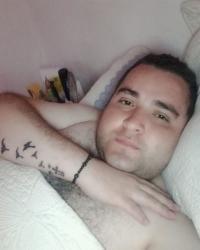 Foto de perfil de Yethon22