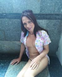 Foto de perfil de Zachenca363