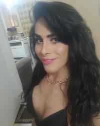Foto de perfil de ZARINA