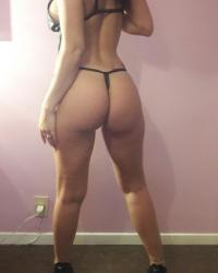 Foto de perfil de Catalina